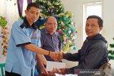 Melalui CSR, Rimau Group bantu perayaan Natal di 33 gereja