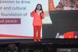 Prita Gani: Humas dibutuhkan untuk buat kepastian