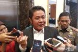 Gubernur dukung masyarakat tidak bawa senjata tajam