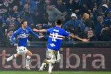 Sampdoria kalahkan Genoa 1-0