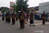 51 grup meriahkan parade budaya