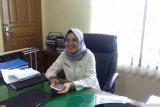Solok jadwalkan ujian SKD CPNS 2019 di UPI YPTK Padang