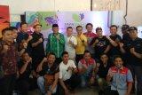 Wawako Padang ajak masyarakat cerdas memakai BBM