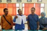 Komite SMKN somasi media dan LSM terkait pemberitaan tunggakan SPP