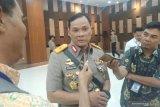 Kapolda Papua Barat segera konsolidasi dengan Forkopimda eratkan hubungan