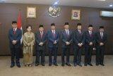 Wiranto: Saya paham obsesi kenegaraan Presiden Jokowi