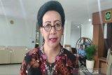 GKR Hemas meminta pemerintah percepat bangun infrastruktur pendukung BIY