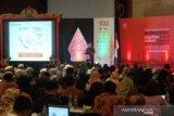 Forum Humas BUMN: humas bagian dari sekretaris perusahaan