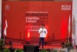 Forum Pemred harap Perhumas dukung media massa kredibel