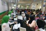 DPR: Kenaikan iuran BPJS bebani warga