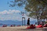 Destinasi wisata Tiga Gili akan dibuka kembali