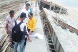 DPRD Kotim ragu pembenahan Pantai Ujung Pandaran cepat dongkrak PAD