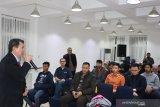 199 anak hasil dari kawin campur Indonesia-China berkewarganegaraan ganda
