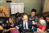 DPR: pembayaran tunggakan premi Jiwasraya jangan gunakan APBN