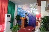 Temuan uang palsu di Sulut turun hingga 186 persen