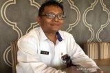 Syarat pelunasan BPIH, calhaj Banyumas segera periksa kesehatan