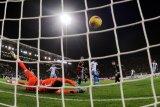 Dramatis, Lazio bungkam Cagliari 2-1