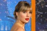 Taylor Swift tolak kerja sama dengan Shamrock Holdings