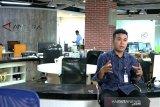 Staf Khusus Presiden: Reformasi pola pikir bangun talenta Papua