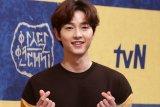 Agensi angkat bicara terkait rumor Song Joong-ki pacaran dengan pengacara