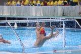 Pegiat polo air ASEAN bahas nasib tak disertakan di SEA Games 2021