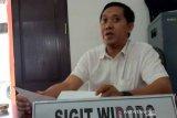 Antisipasi corona, Legislator Palangka Raya desak pemkot liburkan sekolah