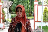 Dispar Kulon Progo keluarkan SE pelayanan wisatawan libur akhir tahun