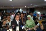 Pengusaha pasrah setelah PSBB total di Jakarta diperpanjang