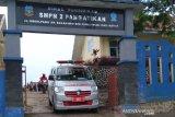 Seorang guru di Garut meninggal dunia saat isi rapor elektronik