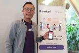 Puluhan ribu pelaku UMKM pakai platform digital