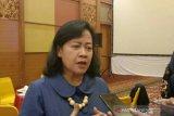 Indonesia laksanakan sensus serentak  dengan 54 negara