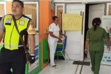 Kapolres Flores Timur kerahkan pasukan BKO ke Sagu