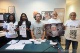 91 pekerja migran NTT meninggal di Malaysia hingga Oktober 2019