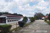 Dishub Indragiri Hulu siap layani kir 9.967 kendaraan
