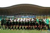 AFF tunda Piala U-16 dan U-19 di Indonesia