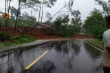 BMKG Banjarnegara ajak warga  waspadai potensi cuaca buruk