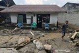 Pemkab Sigi diimbau perhatikan nasib korban terdampak banjir