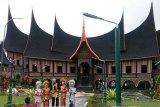 12 destinasi dan kuliner pilihan liburan di Padang Panjang