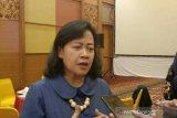 Indonesia laksanakan sensus penduduk serentak dengan 54 negara