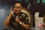 Indonesia diminta bersuara keras terkait minoritas Uighur