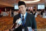 Indonesia jangan hanya jadi penonton isu Uighur di China