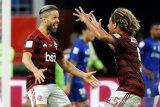 Flamengo melaju ke final Piala Dunia Antarklub