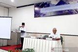 Peninjauan kembali RTRWP Kalteng tahun 2015-2035
