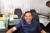 Anggap menzalimi pedagang toko, Komunitas Pedagang Pasar minta Perwako tentang PKL dicabut