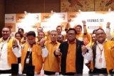 OSO terkejut mendengar pengunduran diri Wiranto, mundur dari mana