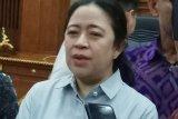 Ketua DPR mendukung usulan RUU Provinsi Bali