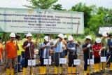 Warga lingkar tambang Tokatindung disekolahkan ke Taiwan-China