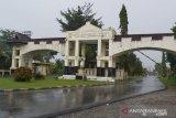 Jenazah dua prajurit TNI gugur di Intan Jaya, dievakuasi ke Timika