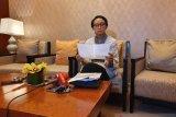 Indonesia dorong persatuan umat Islam di KL Summit 2019