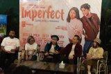 Ernest Prakasa sebut Imperfect film terlama selama menjadi sutradara